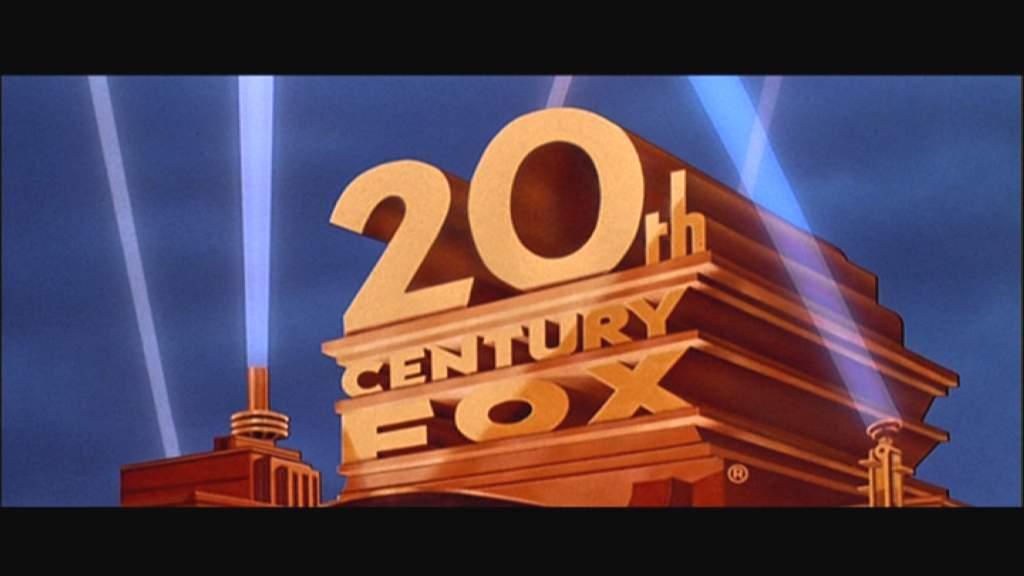 20th%20Century%20Fox